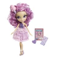 """(51886) Кукла La Dee Da """"Сладкая вечеринка"""" Tylie, фото 1"""