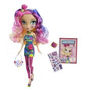 """(51885) Кукла La Dee Da """"Сладкая вечеринка"""" Dee, фото 1"""