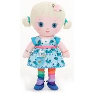 "(526193)  Кукла Мушка ""Базовая"" Misha, 24 см., фото 1"