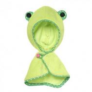 (510031) Одежда Lalaloopsy Littles Hooded Towel, фото 1