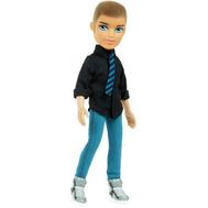 (501503) Кукла-мальчик Братц Вечеринка, Камерон, фото 1