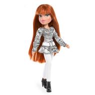 (506874) кукла Bratz Новый стиль, Мейган, фото 1