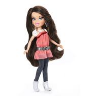 (502432) Кукла Братц Новый стиль, Дафна, фото 1