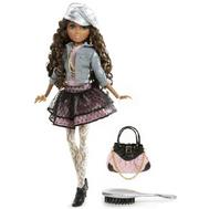 (112716) Кукла Moxie Teenz, Аризона, фото 1