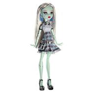 "(Y0421-0424) Кукла Школа монстров ""Живая"" Френки Штайн, фото 1"