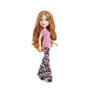 (515128) Кукла Братц Неудержимые модницы, Мейган, фото 1