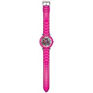 (486569) Monster High Наручные часы - Розовые, фото 1