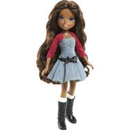 (399209) Игрушка кукла Moxie На прогулке, Бриа, фото 1