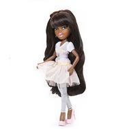 (502463) Кукла Братц Новый стиль, Саша, фото 1
