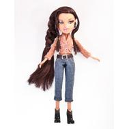 (506959) кукла Bratz Новый стиль, Рилан, фото 1