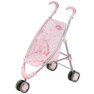 (792-346) Baby Annabell Коляска-трость, фото 1
