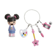 (396567) Игрушка  мини-кукла Moxie Фантазия, фото 1