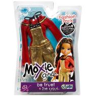 (501336) Игрушка Moxie Набор одежды Маскарад, фото 1