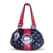 (870048) Monster High Музыкальная сумочка, фото 1