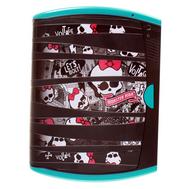 (BHJ74) Monster High Электронный Дневник, фото 1
