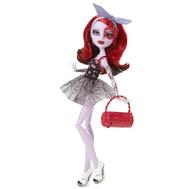 """(Y0430-0433) Кукла Школа монстров """"Уроки танцев"""" Оперетта, фото 1"""