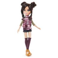 (502425) Кукла Братц Новый стиль, Джей, фото 1
