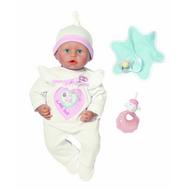 (791-578) Baby Annabell Кукла с мимикой, 46 см, фото 1