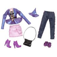 (515890) Bratzillaz набор одежды В поисках снадобья, фото 1