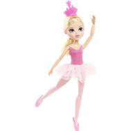 (511311) кукла Moxie Балерина, Эйвери, фото 1