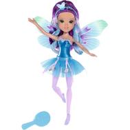 (112839) кукла Moxie Фея с подвижными крыльями, Софина, фото 1