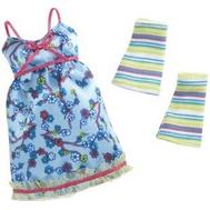 (505730) Moxie Набор одежды, Пижамная вечеринка, фото 1