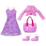 (500629) Moxie Teenz Набор одежды, Сказочные сны, фото 1