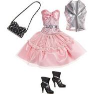 (504566) Игрушка Moxie Teenz Набор одежды Вечеринка, фото 1
