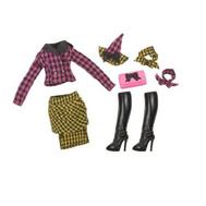 (515883) Bratzillaz набор одежды Школа волшебников, фото 1
