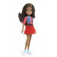 (505792) Кукла Moxie Подружка Бриа, фото 1