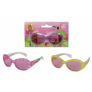 (77970) Игрушка Солнцезащитные очки для детей Филли, фото 1