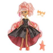 (515685) Игрушка кукла Bratz Сказочное превращение, Жасмин-Фламинго, фото 1