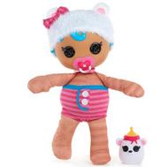 (527442) Кукла Lalaloopsy Babies Mittens Fluff N Stuff, фото 1
