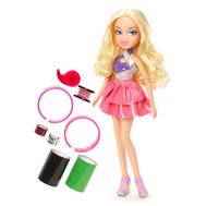 (528265) Игрушка кукла Bratz Супердизайнер, Хлоя, фото 1