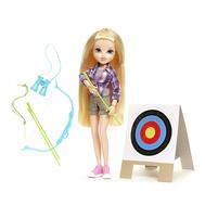 Игрушка кукла Moxie Юные скауты, Эйвери (528951), фото 1