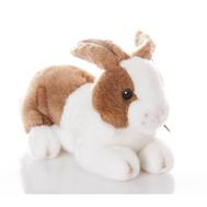 AURORA Игрушка мягкая  Кролик коричневый 25 см, фото 1