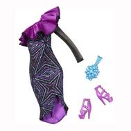 """(N8328-BCN58) Набор одежды для Барби """"Игра с модой"""", фото 1"""