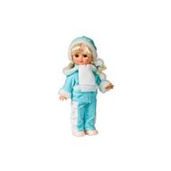 Кукла Лена со звуковым устройсвом, фото 1