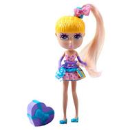 Кукла Кьюти Попс-Мини Дайнти с аксессуарами, фото 1