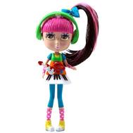 Кукла Кьюти Попс-Мини Саммер с летними аксессуарами, фото 1