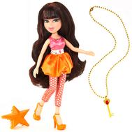 (511724) Игрушка кукла Братц Сокровища востока, Катя, фото 1