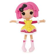Кукла Mini Lalaloopsy Веселые нотки Сладкоежка, фото 1