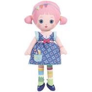 Кукла Мушка Sonia, 32 см., фото 1