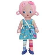 Кукла Мушка Nessa, 32 см., фото 1