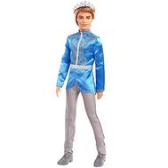 Кукла Барби Кен - Принц, фото 1