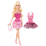 "Кукла Барби ""Дом мечты"" Barbie, фото 1"