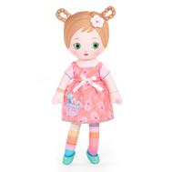 Mooshka Sing Around the Rosie Doll - Lera, фото 1