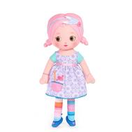 Mooshka Sing Around the Rosie Doll - Niva, фото 1