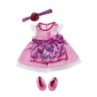 Платье Красотка Беби Бон (Baby Born) (819-364), фото 1