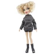 Игрушка кукла Bratz Новый стиль, Надин, фото 1
